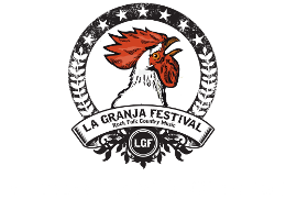 http://www.lagranjafestival.com/wp-content/themes/special-theme