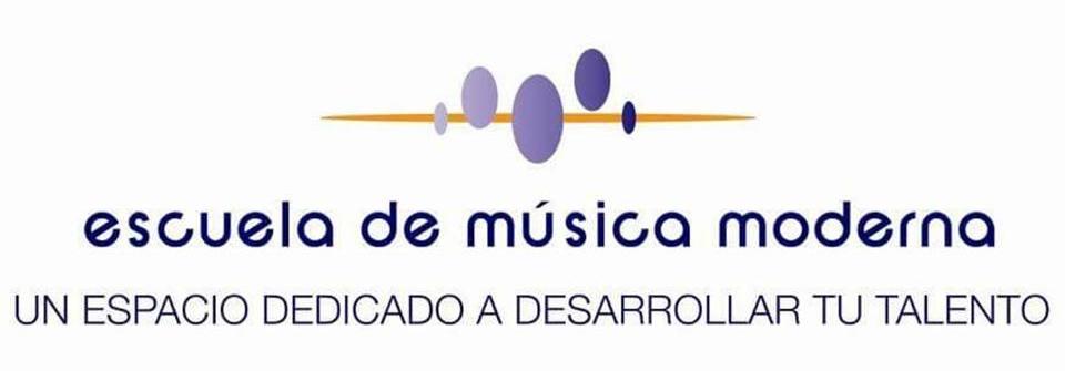 esceula música moderna